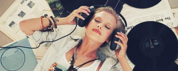 musicmood-1050x424