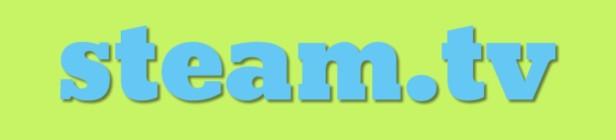 steam.tv logo2